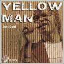 Just Cool by Yellow Man (2013-05-03)