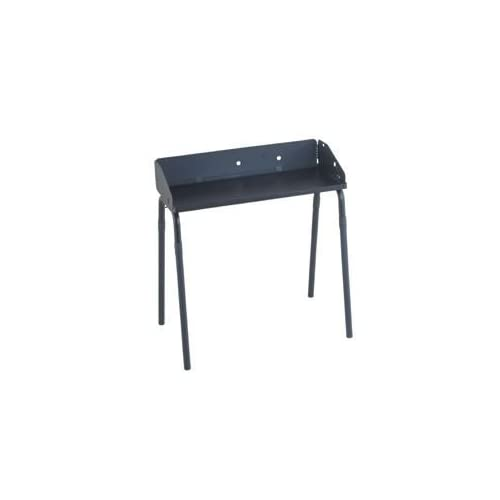 Amazon Com Camp Chef Camp Table With Legs 32 Sports