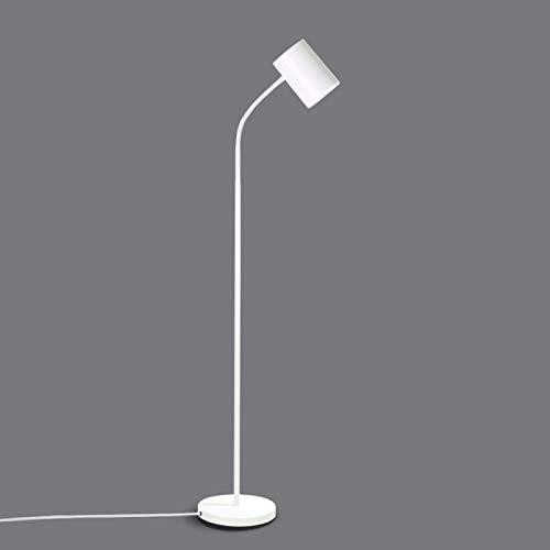 lampa podłogowa ikea olx