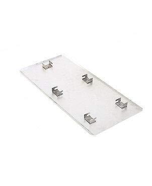 price Hatco R04.16.519.00 Hardware Heat Kit Baffle Genuine
