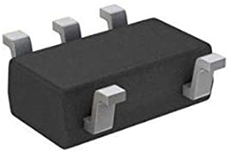 Qty of 10 RH100-16.000-10-1010-EXT-TR Surface Mount Microprocessor Crystal 16.000 MHz