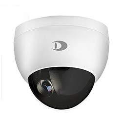 DDF5140HD-DN-SM Primeline Indoor Dallmeier - Cámara de vigilancia (3-10 mm)