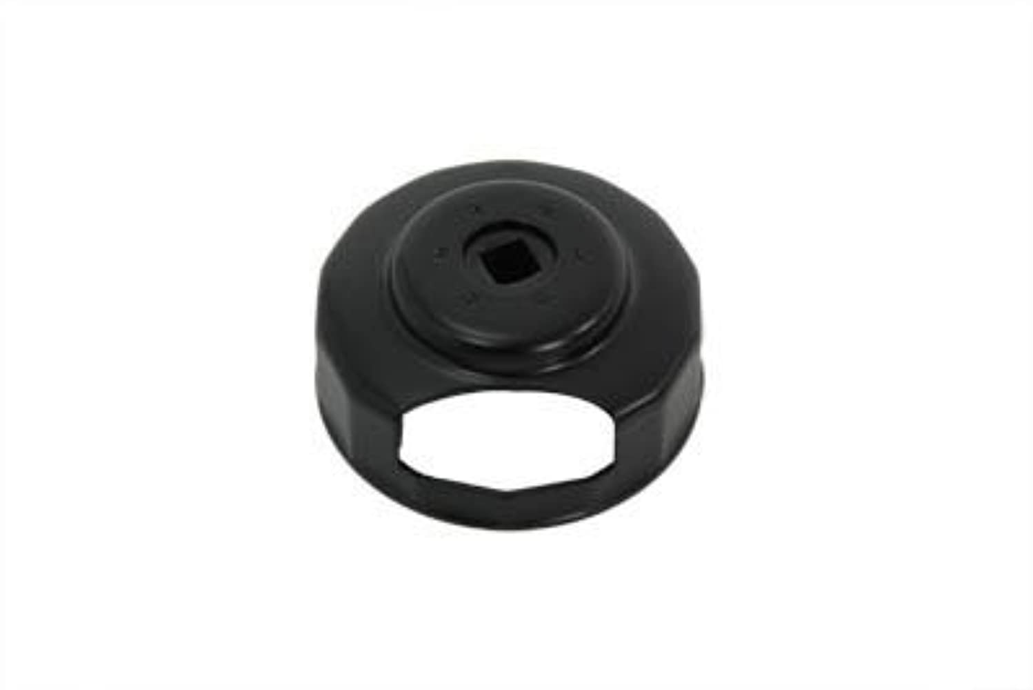 V-Twin 16-0743 - Oil Filter Wrench Tool
