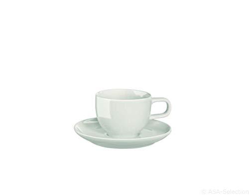 Espresso Cup Saucer Colibri 0 06L