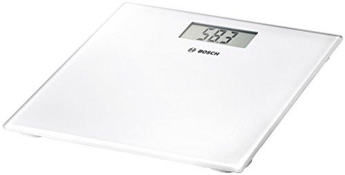 Bosch Balança de WC PPW3300
