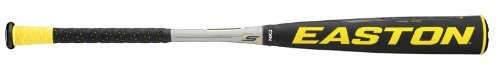 Easton BB11S2 S2 Aluminum/Composite -3 BBCOR Baseball Bat by Easton
