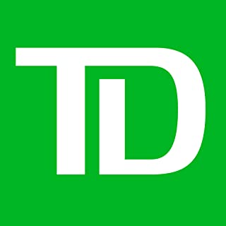 td app for android
