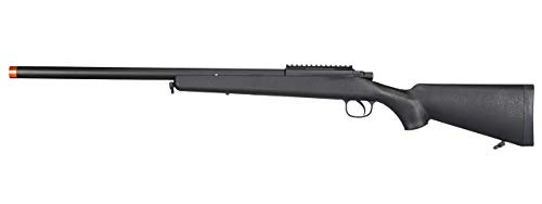 Double Bell VSR-10 Spring Bolt Action Airsoft Rifle