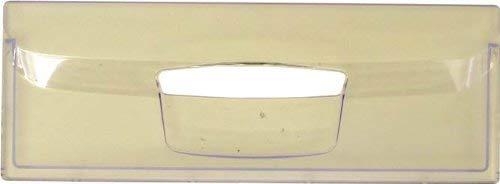 Echte Hotpoint Vriezer Flap Cover Lade Voorzijde C00283747 BAAN134UK
