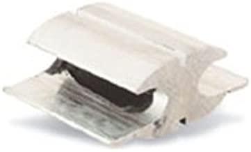BURNDY YHD-200 Connector 1/0-2/0R 6-3T AL H TAP