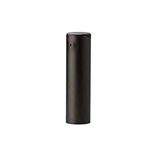 Armani-Emporio Emporio El Eau de Toilette Vaporizador 50 ml
