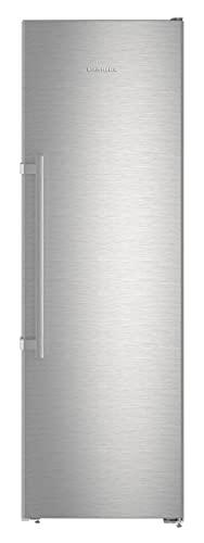 Liebherr Congelador Vertical no Frost sgnef3036 congeladores