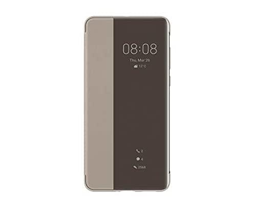Huawei -   P40 Smart View Flip