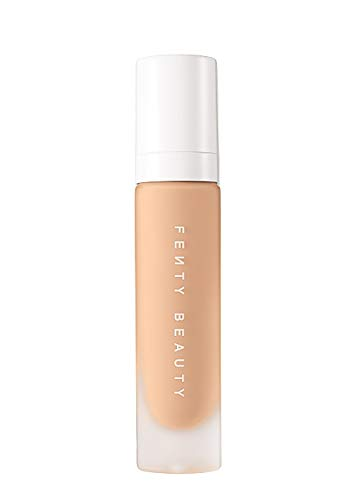FENTY BEAUTY Pro Filt'r Soft Matte Longwear Foundation -150