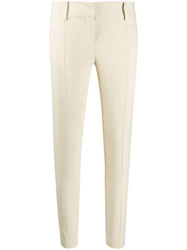 PATRIZIA PEPE - Pantalone Donna CP0368 AQ39-32, Beige