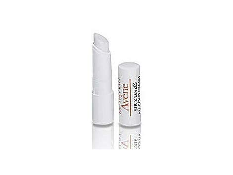 AVENE STICK LABIAL AL COLD CREAM 4G