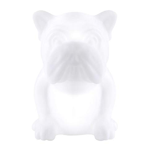 BigBen Interactive Lumin Focus DOG PC-luidspreker