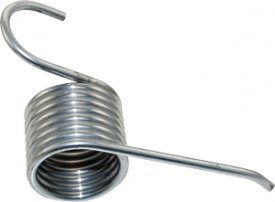 Torsion Spring Downpresswringer (1)