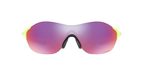 Oakley RETINA BURN Prizm Road EVZERO SWIFT ciclismo gafas de sol