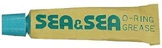 Sea & Sea Silicone Grease for O-Rings by Sea & Sea