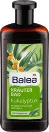 Balea herbal bath liquid - eucalyptus infusion 500 ml