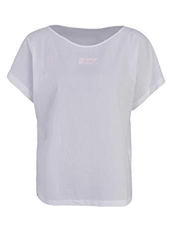 Drykorn Blusenshirt Größe XS