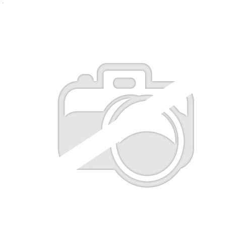 Bardahl 2001155 Diesel Injecteur Nettoyeur, 500ml le Volume