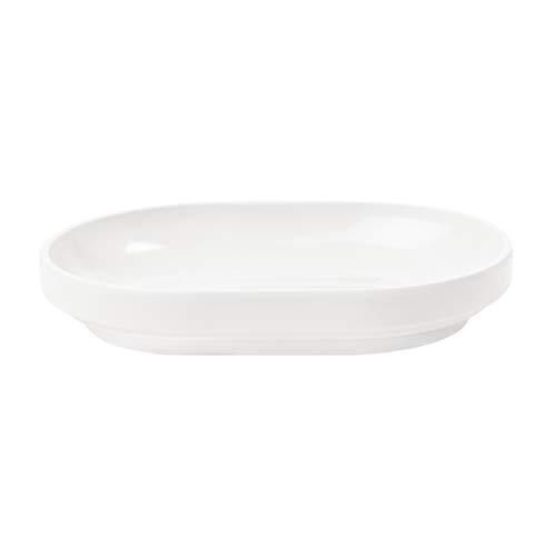 Umbra Step SOAP Dish White