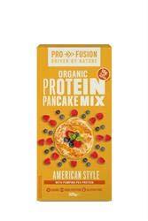 Protein Pancake Mix - GF - 300g by Profusion