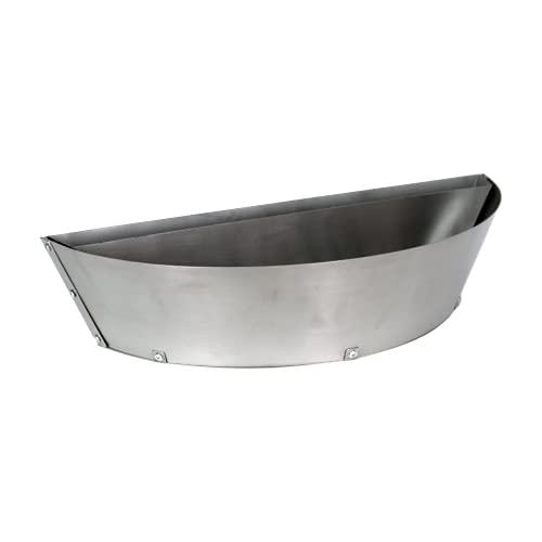 Grill & more Essentials Brennraumteiler...