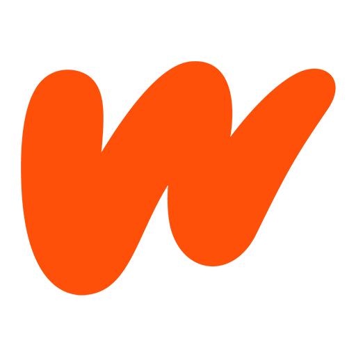Wattpad - Books and Stories
