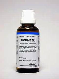 Heel - Hormeel SN 30milliliter