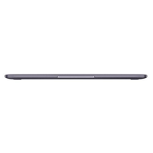 MateBook X i5 8G 256G W10P Space Gray - 4