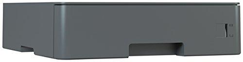 Preisvergleich Produktbild Brother LT-5500 Papierzuführung Automatische Dokumentenzuführung (ADF) 250 Blätter - Papierzuführungen