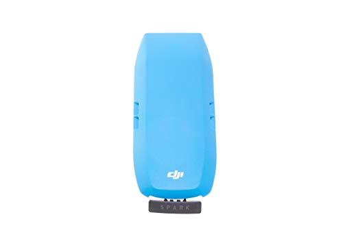 DJI Spark Drone OEM Blue Upper Shell Cover Body
