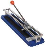 Vitrex 102330 Economy Fliesenschneider, 400 mm
