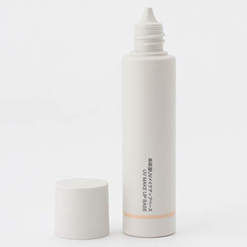 無印良品『高保湿UVメイクアップベース』