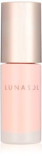 ルナソル ルナソル カラープライマー 化粧下地 01 Warm Pink あたたかみのある血色感を与えるウォームピンク