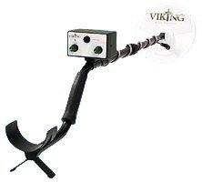 Advanced Viking–vk-5–VK–5detector de metales–-
