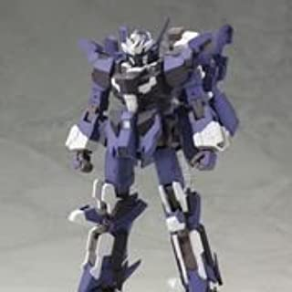 Kotobukiya Super Robot Taisen: Original Generation 2: Ex-Exbein Plastic Model Kit