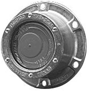 Stemco 342-4024 Dirt Exclusion Grease Hub Cap
