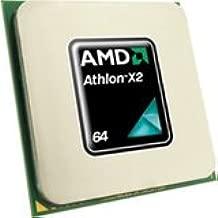 Amd Athlon Ii X2 235e 2.70 Ghz Processor - Socket Am3 Pga-941 - Dual-c
