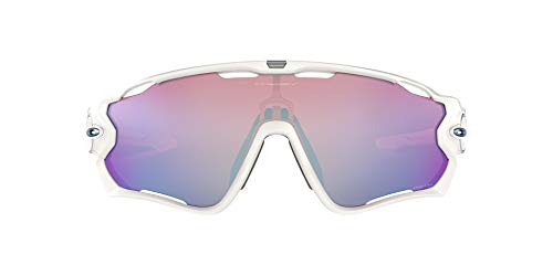 Oakley Unisex-Adult OO9290-2131 Sunglasses, Multicolor, 55mm