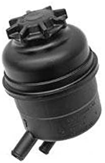 for BMW (2006+) Power Steering Reservoir + Cap by ZF (oem)