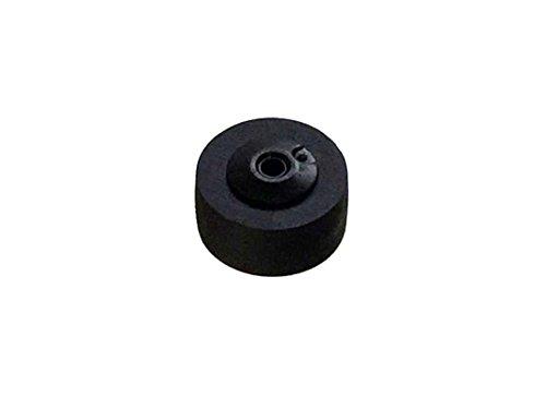 Tape Deck Repair Parts Pinch Roller/Outer Diameter 13.5mm/Width 8mm/Shaft Inner Diameter 2mm/1 Piece
