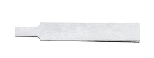 ZH-08 超音波カッター ZO-40用 平板 2mm