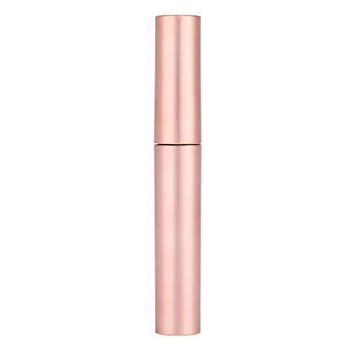 Waterdichte vloeibare eyeliner, vloeibare oogmake-up cosmetische tool voor eyeliner met 4 ml waterdichte en ademende vloeibare roségouden magneet
