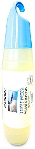 Dode Zee Mildes Shampoo Enzborn 400 ml