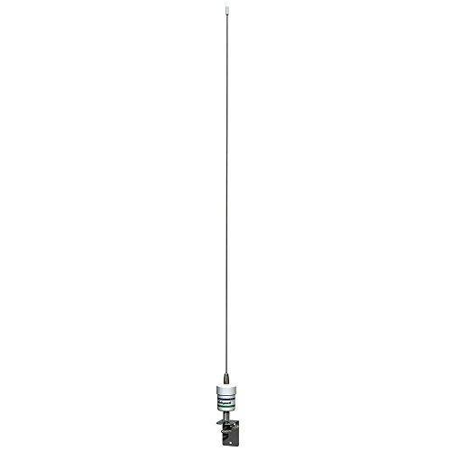 Shakespeare AIS 5215-AIS - Antena para transceptores AIS (36')