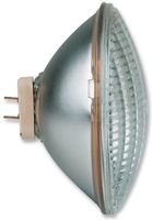 Best Price Square Lamp, Par 56 240V 300W MFL BPSCA G008AB - LP00123 di GE Lighting